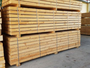 Wood product 01